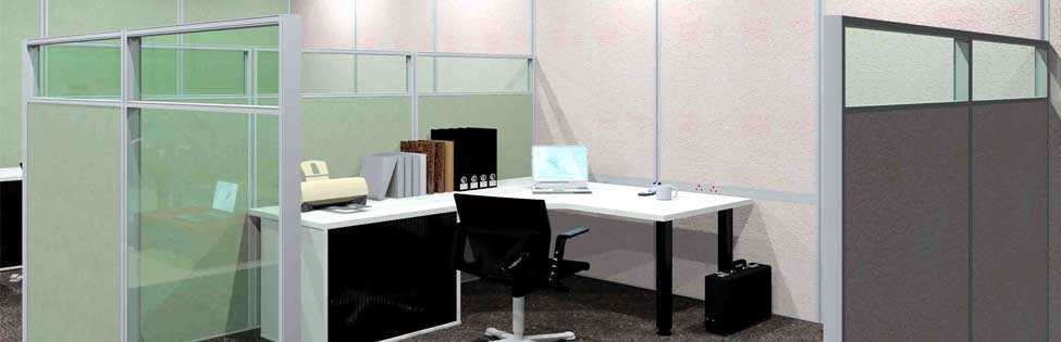 Cubical Screens